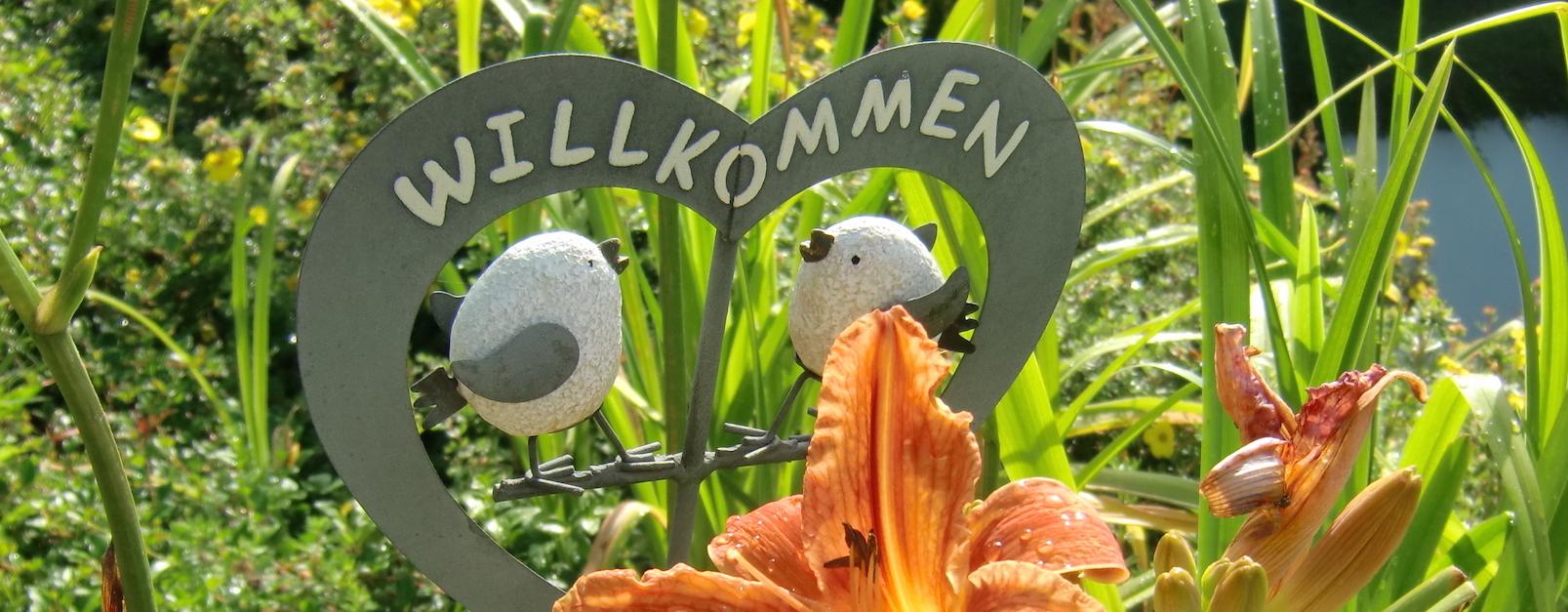 Blumen_Willkommen
