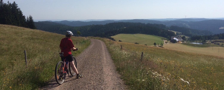 Heidi_Bike