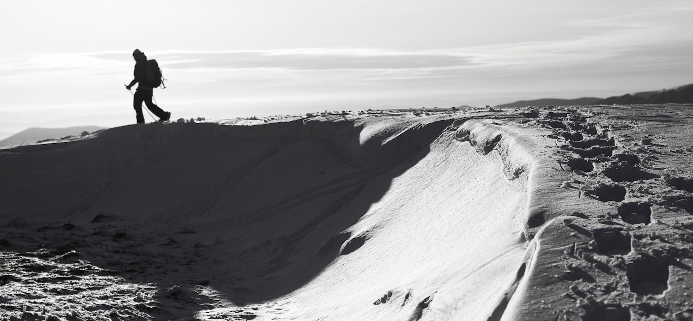 Impression_Schneeschuhwandern_DH_quer