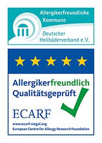 Logokombi_DHV-ECARF_Web_RGB_klein