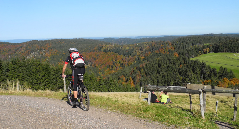 Biker_Wanderer