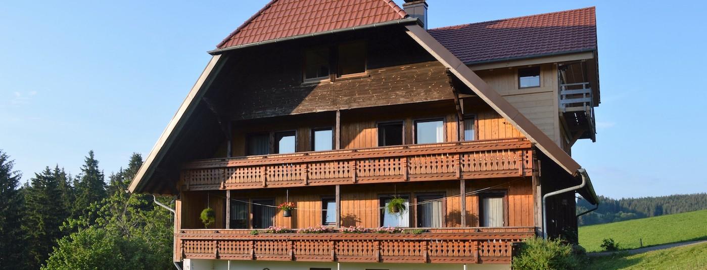 Gästehaus_klein_Banner